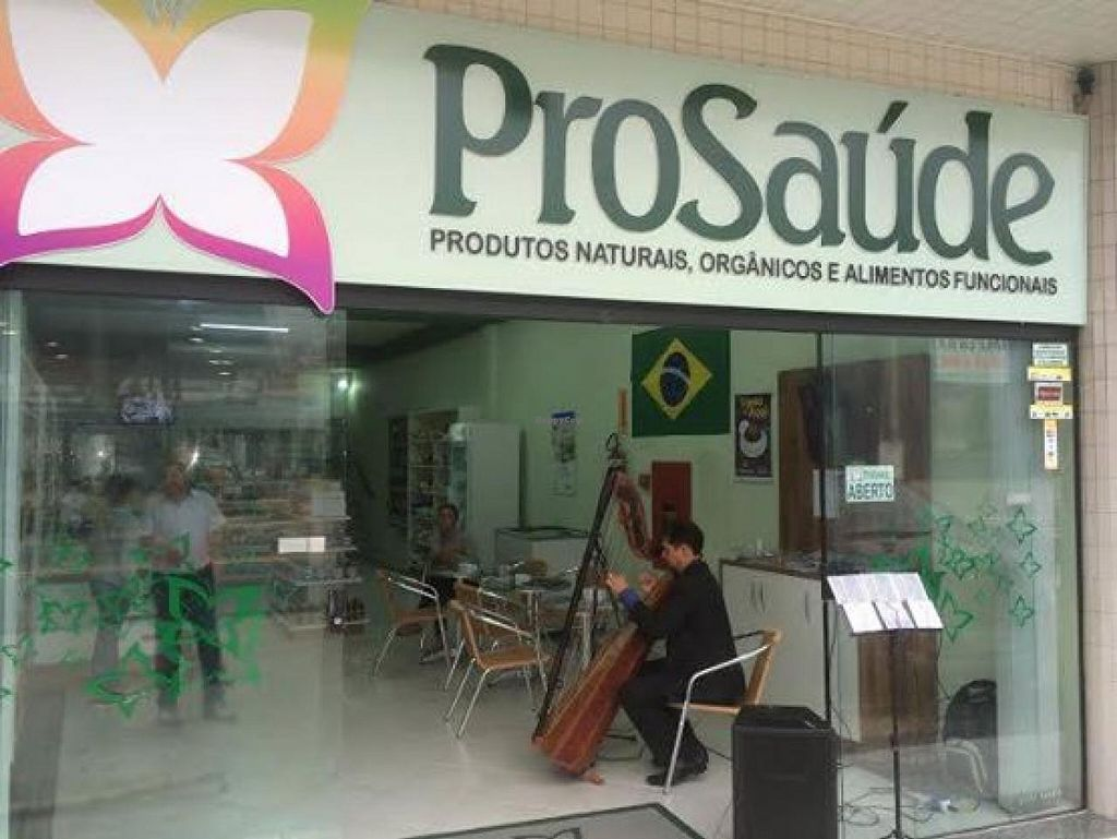 """Photo of ProSaude Floripa  by <a href=""""/members/profile/community"""">community</a> <br/>ProSaude Floripa <br/> January 8, 2015  - <a href='/contact/abuse/image/54538/89828'>Report</a>"""