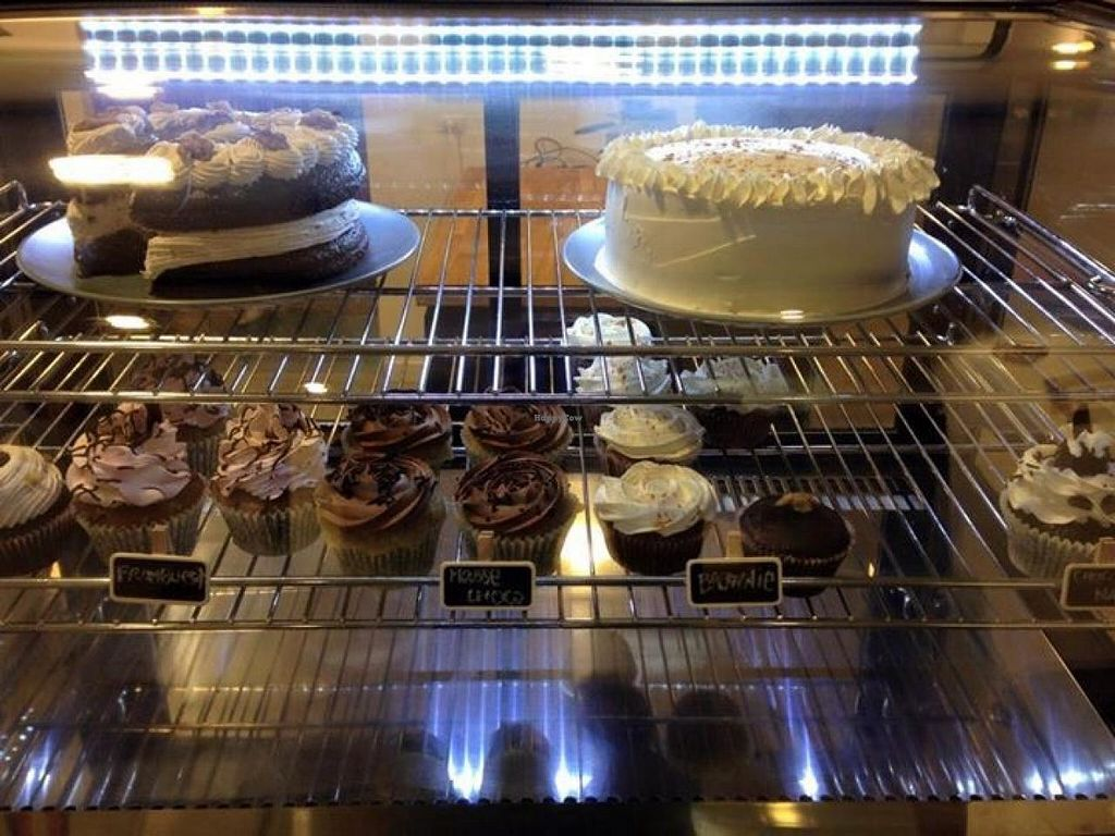 """Photo of Bohemian Lane  by <a href=""""/members/profile/Bohemian%20Lane"""">Bohemian Lane</a> <br/>Puf cakes and cupcakes / nuestras tartas y cupcakes <br/> January 9, 2015  - <a href='/contact/abuse/image/54543/89873'>Report</a>"""