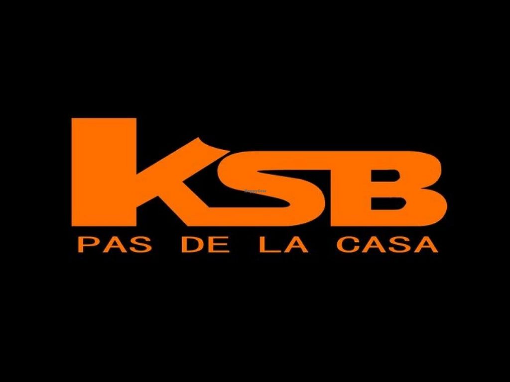 """Photo of KSB  by <a href=""""/members/profile/community"""">community</a> <br/>KSB  <br/> March 25, 2015  - <a href='/contact/abuse/image/54551/96916'>Report</a>"""