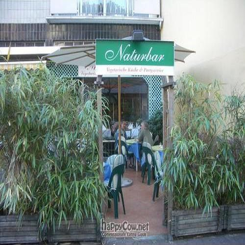 """Photo of CLOSED: Naturbar  by <a href=""""/members/profile/sta2ned"""">sta2ned</a> <br/>Natur - Bar (July 2008) <br/> July 4, 2008  - <a href='/contact/abuse/image/5459/743'>Report</a>"""