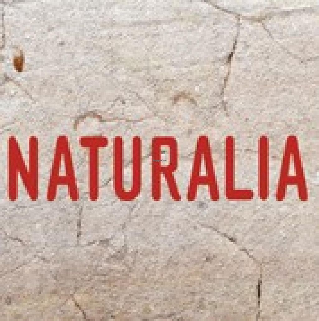 "Photo of Naturalia - Rotterdam  by <a href=""/members/profile/community"">community</a> <br/>Naturalia <br/> January 10, 2015  - <a href='/contact/abuse/image/54605/89995'>Report</a>"