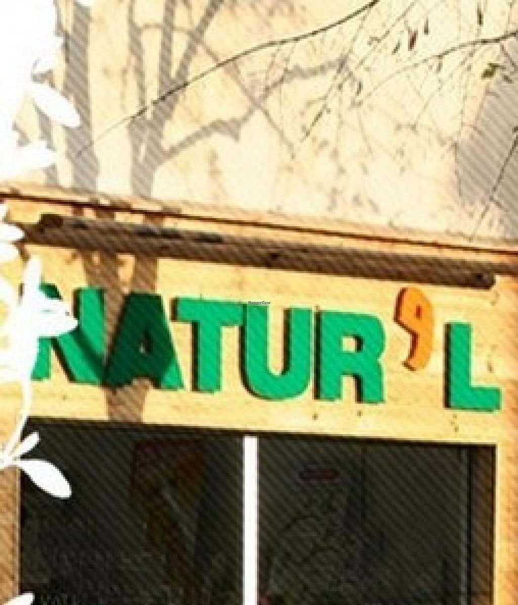 """Photo of Bio Natur'l  by <a href=""""/members/profile/community"""">community</a> <br/>Bio Natur'l <br/> January 11, 2015  - <a href='/contact/abuse/image/54631/90109'>Report</a>"""