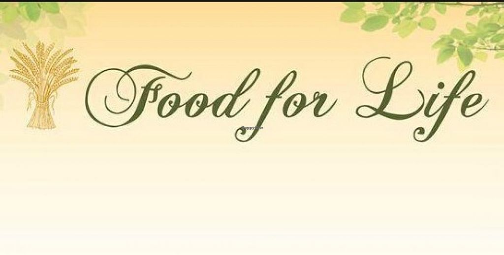 """Photo of Food For Life - Yau Ma Tei  by <a href=""""/members/profile/community"""">community</a> <br/>Food for Life <br/> January 13, 2015  - <a href='/contact/abuse/image/54703/90321'>Report</a>"""