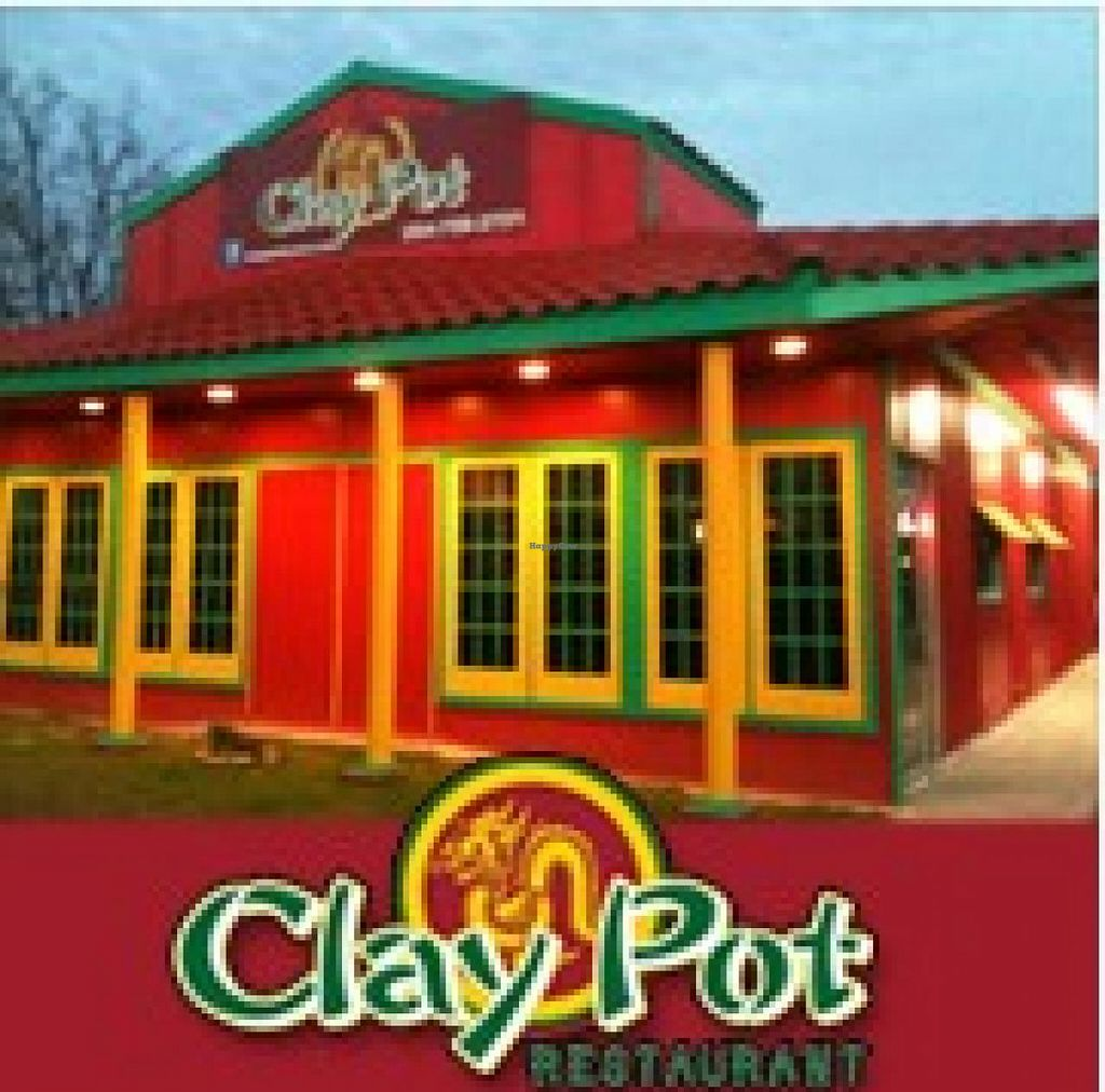 "Photo of Clay Pot  by <a href=""/members/profile/community"">community</a> <br/>Clay Pot <br/> January 20, 2015  - <a href='/contact/abuse/image/54725/90885'>Report</a>"
