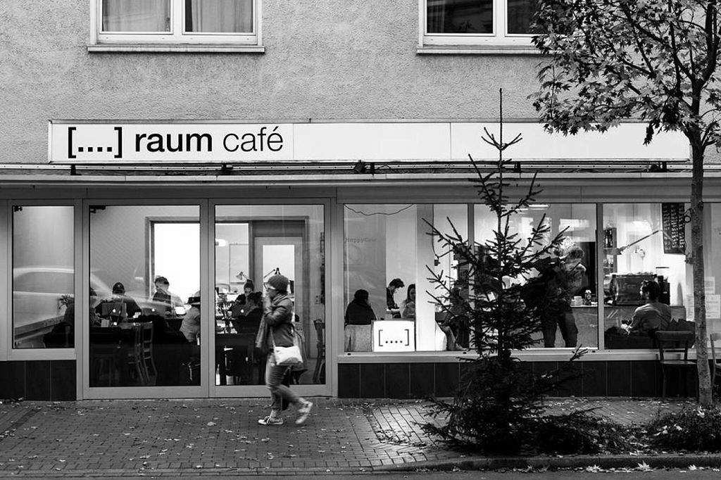 """Photo of raum  by <a href=""""/members/profile/SonjaST87"""">SonjaST87</a> <br/>RAUM <br/> January 26, 2015  - <a href='/contact/abuse/image/54736/91415'>Report</a>"""