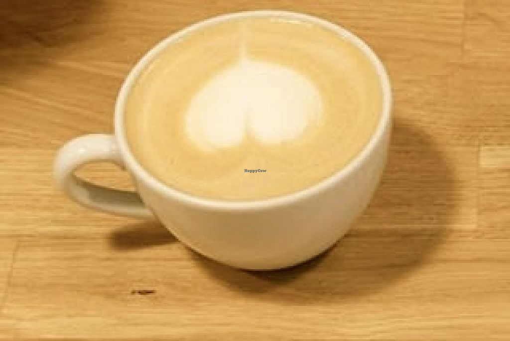"""Photo of raum  by <a href=""""/members/profile/SonjaST87"""">SonjaST87</a> <br/>best coffee in town! <br/> January 26, 2015  - <a href='/contact/abuse/image/54736/91418'>Report</a>"""