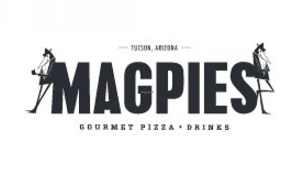 """Photo of Magpies Gourmet Pizza  by <a href=""""/members/profile/community"""">community</a> <br/>Magpies Gourmet Pizza <br/> January 14, 2015  - <a href='/contact/abuse/image/54745/190320'>Report</a>"""