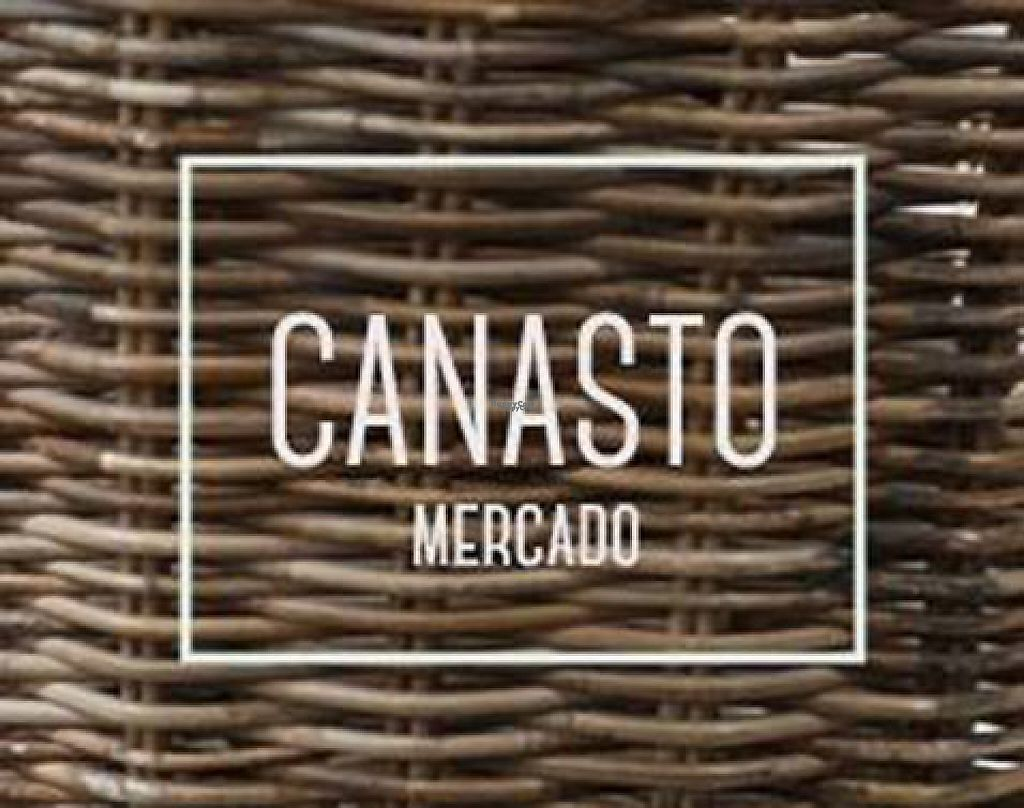 "Photo of CLOSED: Canasto Mercado  by <a href=""/members/profile/davidayala"">davidayala</a> <br/>Canasto <br/> February 5, 2017  - <a href='/contact/abuse/image/54754/222905'>Report</a>"