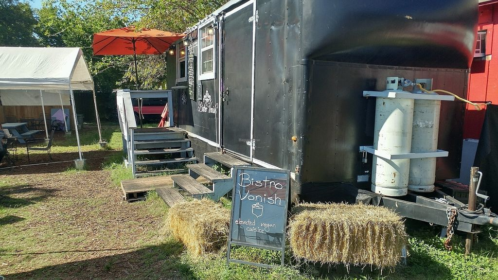 """Photo of Bistro Vonish Food Truck  by <a href=""""/members/profile/TreyLegall"""">TreyLegall</a> <br/>Truck <br/> October 1, 2017  - <a href='/contact/abuse/image/54761/310666'>Report</a>"""