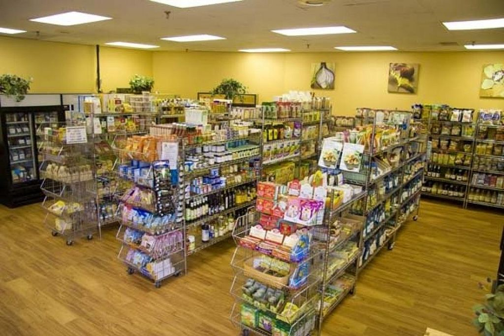 """Photo of Natural Food Exchange  by <a href=""""/members/profile/community"""">community</a> <br/>Natural Food Exchange <br/> January 18, 2015  - <a href='/contact/abuse/image/54788/90627'>Report</a>"""