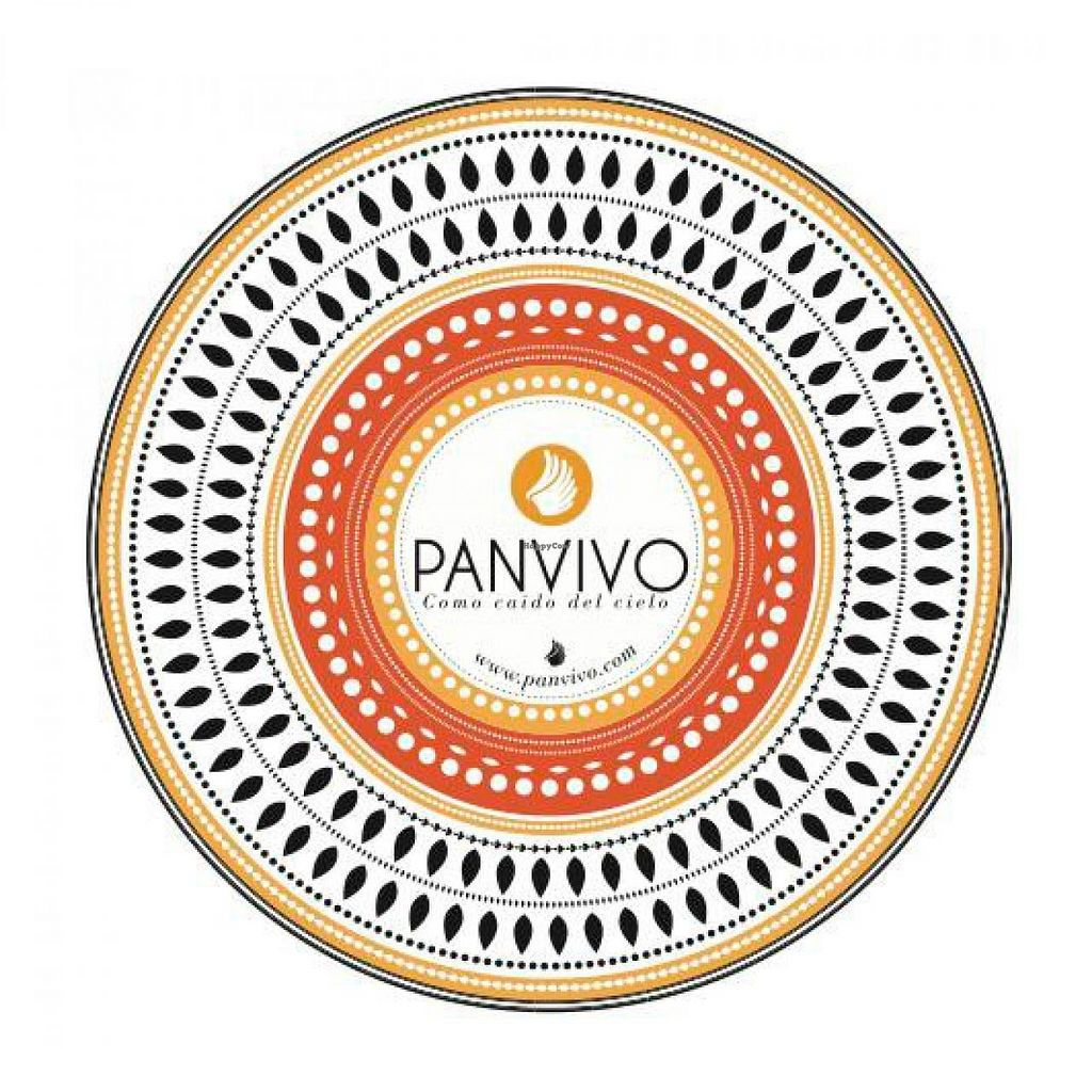 "Photo of Panvivo  by <a href=""/members/profile/community"">community</a> <br/>Panvivo <br/> January 17, 2015  - <a href='/contact/abuse/image/54801/90556'>Report</a>"