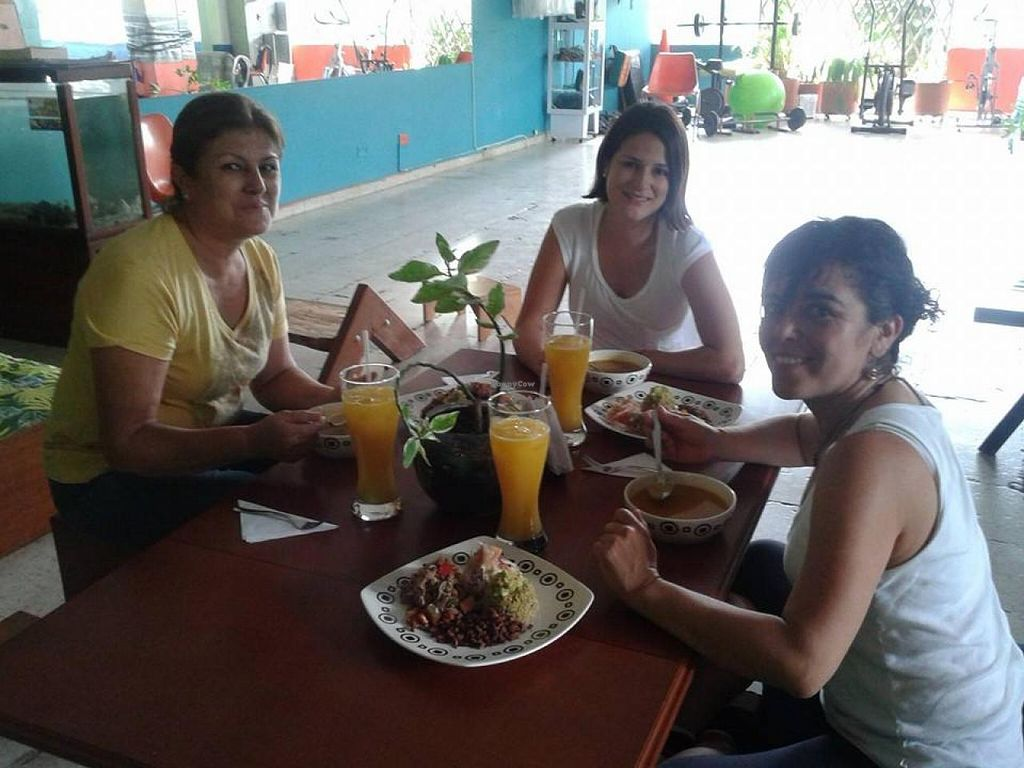 """Photo of Uuchi Cafe  by <a href=""""/members/profile/community"""">community</a> <br/>Uuchi Cafe <br/> January 17, 2015  - <a href='/contact/abuse/image/54809/90564'>Report</a>"""