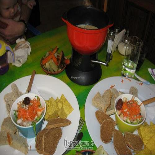 """Photo of Hagedis  by <a href=""""/members/profile/Amiskcat"""">Amiskcat</a> <br/>Cashew cheese fondue <br/> July 9, 2011  - <a href='/contact/abuse/image/5480/9576'>Report</a>"""