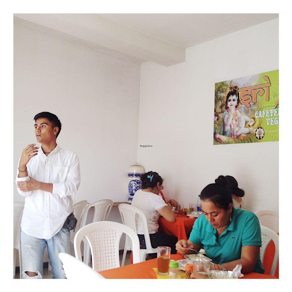 "Photo of Sri Gopal  by <a href=""/members/profile/santiagovf"">santiagovf</a> <br/>Sri Gopa inside <br/> November 21, 2015  - <a href='/contact/abuse/image/54812/125712'>Report</a>"