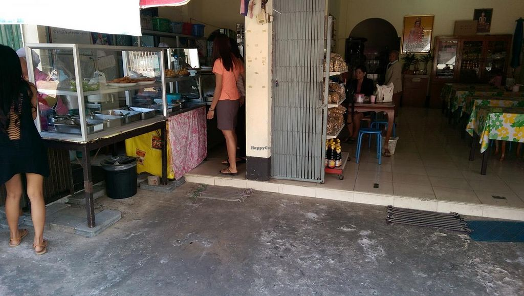 """Photo of Buriram Jai  by <a href=""""/members/profile/An%20Drew"""">An Drew</a> <br/>Inside  <br/> January 19, 2015  - <a href='/contact/abuse/image/54848/90736'>Report</a>"""