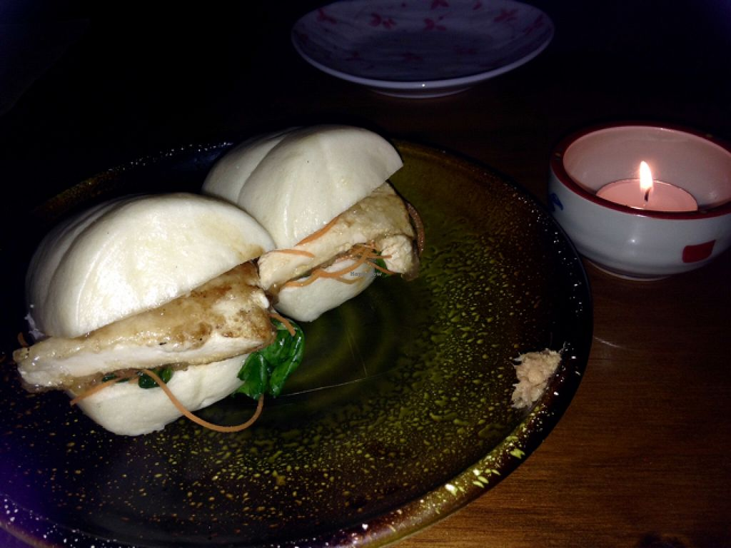 "Photo of JANKEN  by <a href=""/members/profile/Yolanda"">Yolanda</a> <br/>tofu steamed buns at janken  <br/> April 9, 2016  - <a href='/contact/abuse/image/54861/143644'>Report</a>"