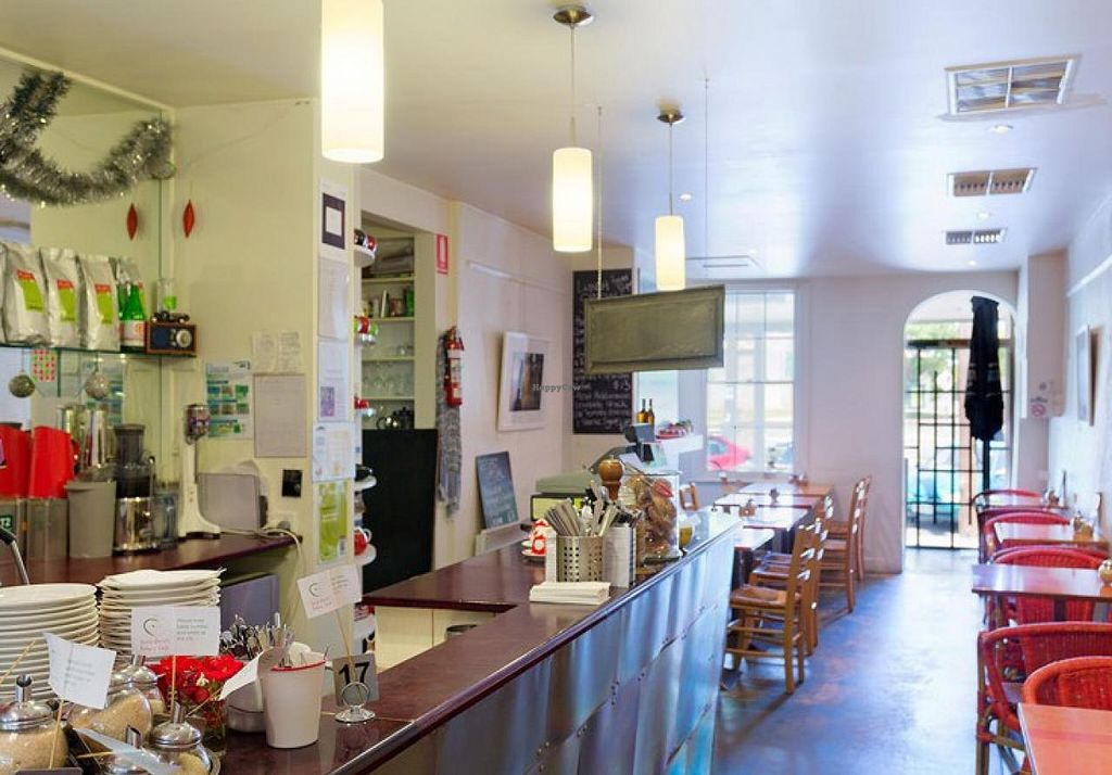 "Photo of Fig Cafe  by <a href=""/members/profile/community"">community</a> <br/>Apple Annies Bakery Cafe <br/> January 21, 2015  - <a href='/contact/abuse/image/54911/90953'>Report</a>"