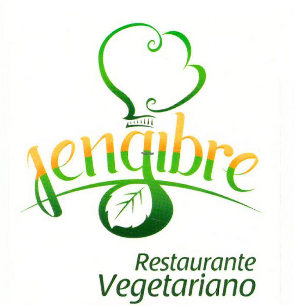 "Photo of Jengibre  by <a href=""/members/profile/davidayala"">davidayala</a> <br/>Jengibre Restaurante Vegetariano <br/> April 27, 2017  - <a href='/contact/abuse/image/54949/253098'>Report</a>"