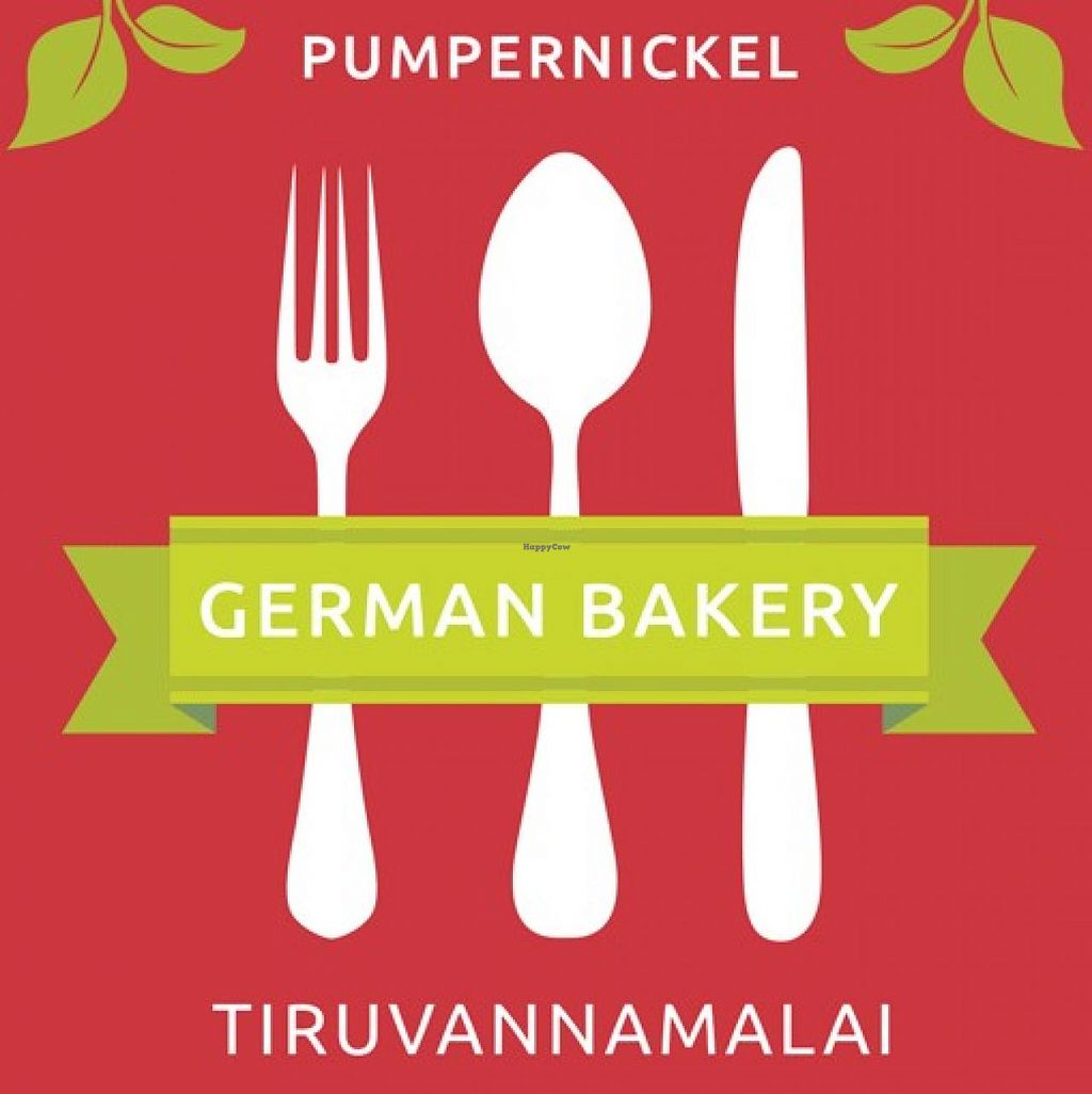 """Photo of Tiru German Bakery  by <a href=""""/members/profile/community"""">community</a> <br/>Tiru German Bakery <br/> January 31, 2015  - <a href='/contact/abuse/image/54956/91803'>Report</a>"""