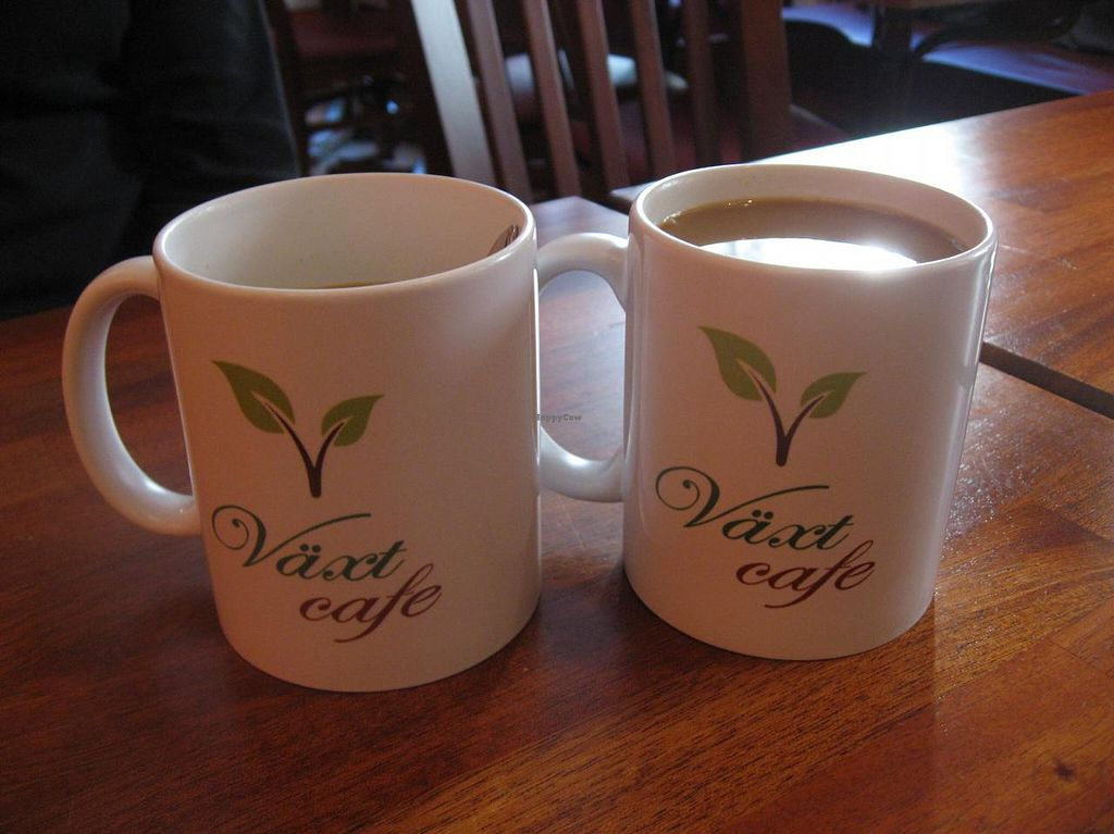 """Photo of CLOSED: Vaxt Cafe  by <a href=""""/members/profile/Sakuru"""">Sakuru</a> <br/>Coffee <br/> April 13, 2015  - <a href='/contact/abuse/image/54968/98897'>Report</a>"""