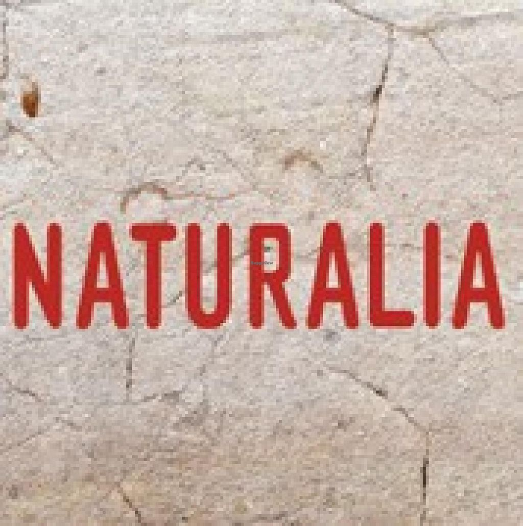 """Photo of Naturalia  by <a href=""""/members/profile/community"""">community</a> <br/>Naturalia <br/> January 20, 2015  - <a href='/contact/abuse/image/54980/90858'>Report</a>"""