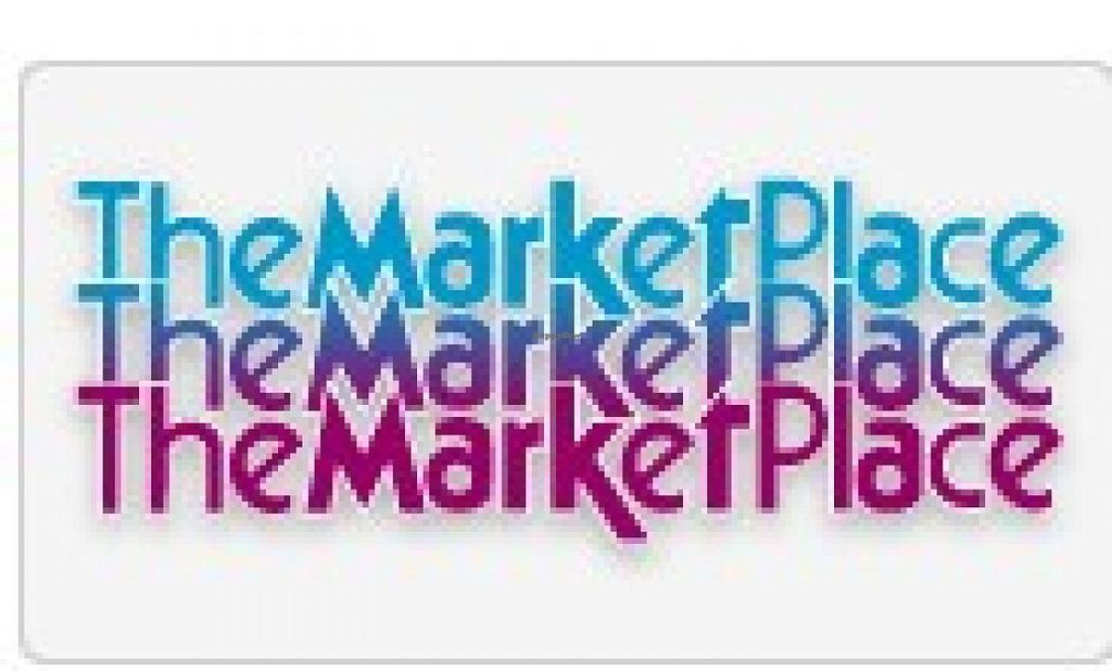 """Photo of The Marketplace  by <a href=""""/members/profile/community"""">community</a> <br/>The Marketplace <br/> January 20, 2015  - <a href='/contact/abuse/image/55002/90896'>Report</a>"""