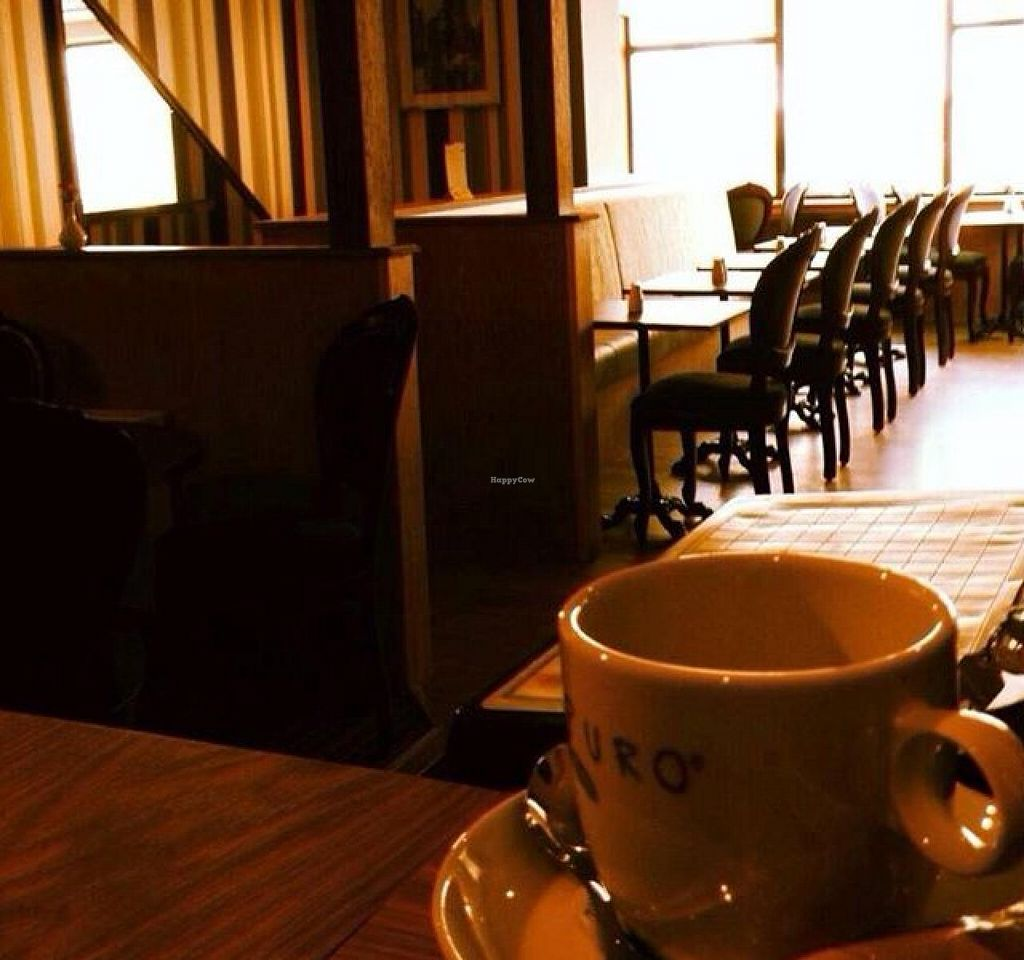 """Photo of High Cafe  by <a href=""""/members/profile/community"""">community</a> <br/> High Cafe <br/> February 9, 2015  - <a href='/contact/abuse/image/55048/92695'>Report</a>"""