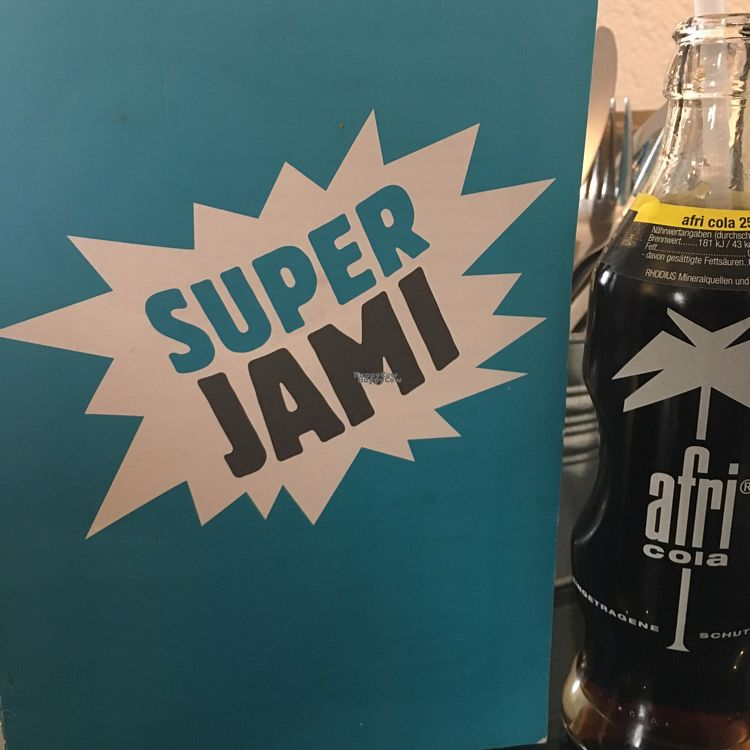 """Photo of Super Jami  by <a href=""""/members/profile/Windlekins"""">Windlekins</a> <br/>menu Super Jami  <br/> October 13, 2016  - <a href='/contact/abuse/image/55059/181887'>Report</a>"""