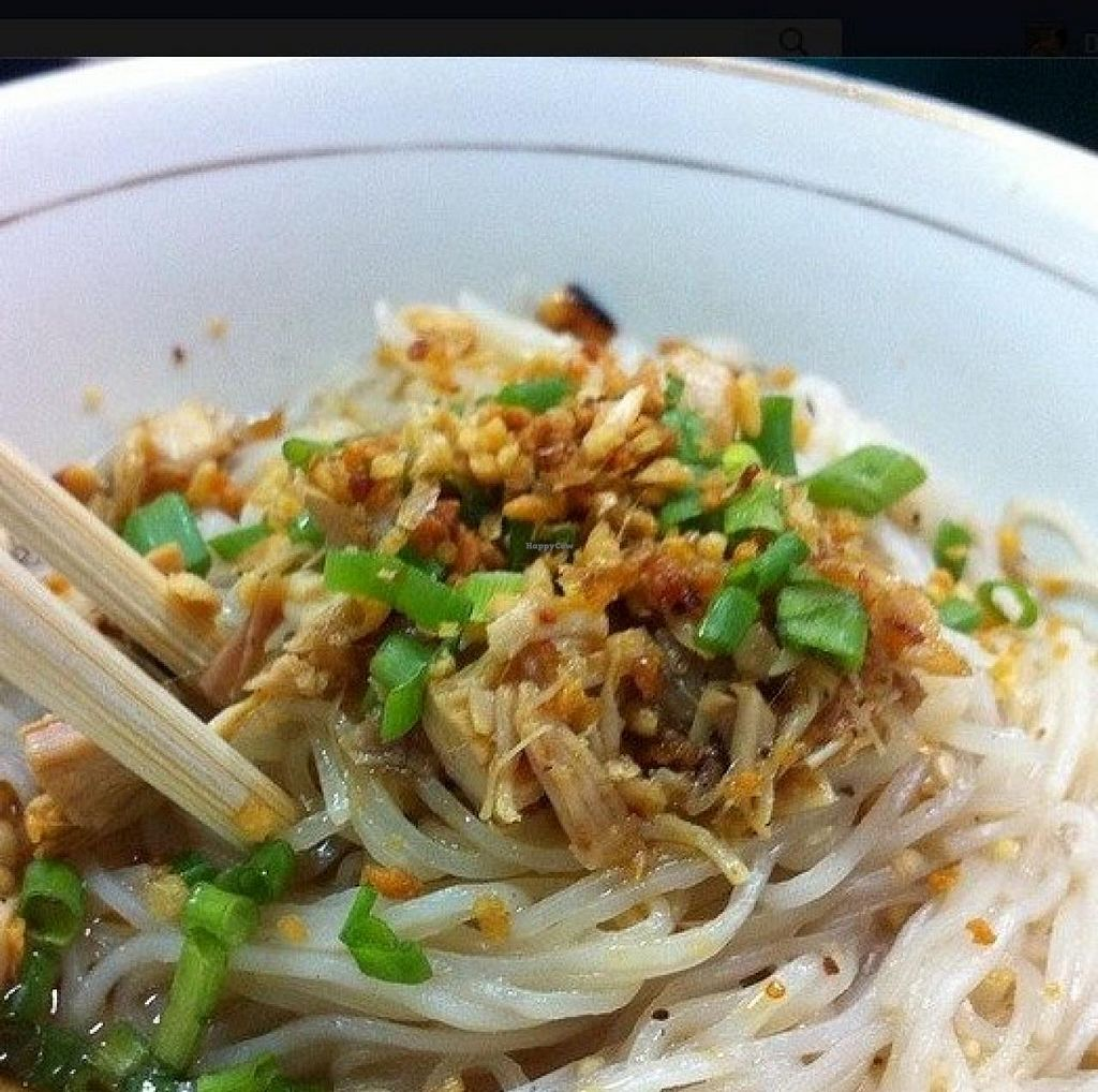 """Photo of 999 Shan Noodle Shop  by <a href=""""/members/profile/community"""">community</a> <br/>999 Shan Noodle Shop <br/> January 24, 2015  - <a href='/contact/abuse/image/55096/91263'>Report</a>"""