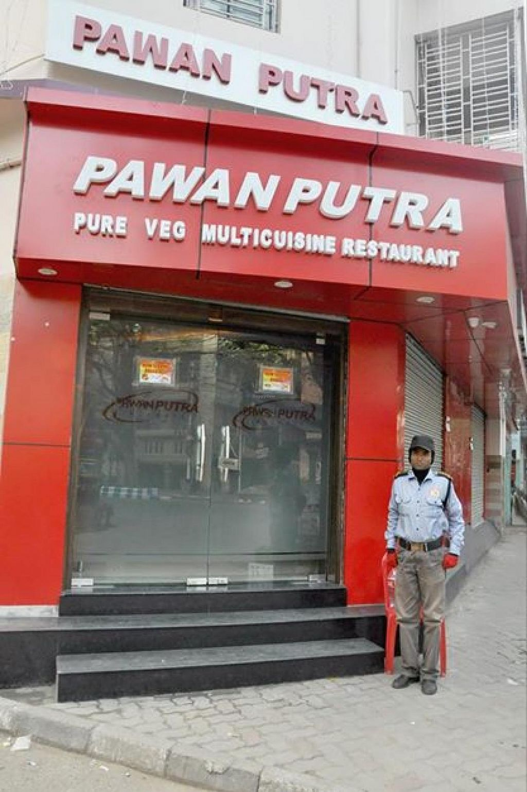 """Photo of Pawan Putra  by <a href=""""/members/profile/community"""">community</a> <br/>Pawan Putra <br/> January 24, 2015  - <a href='/contact/abuse/image/55120/91318'>Report</a>"""