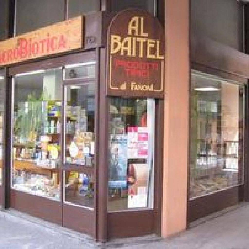 """Photo of Al Baitel  by <a href=""""/members/profile/veg-geko"""">veg-geko</a> <br/>Al Baitel <br/> January 26, 2015  - <a href='/contact/abuse/image/55134/91411'>Report</a>"""