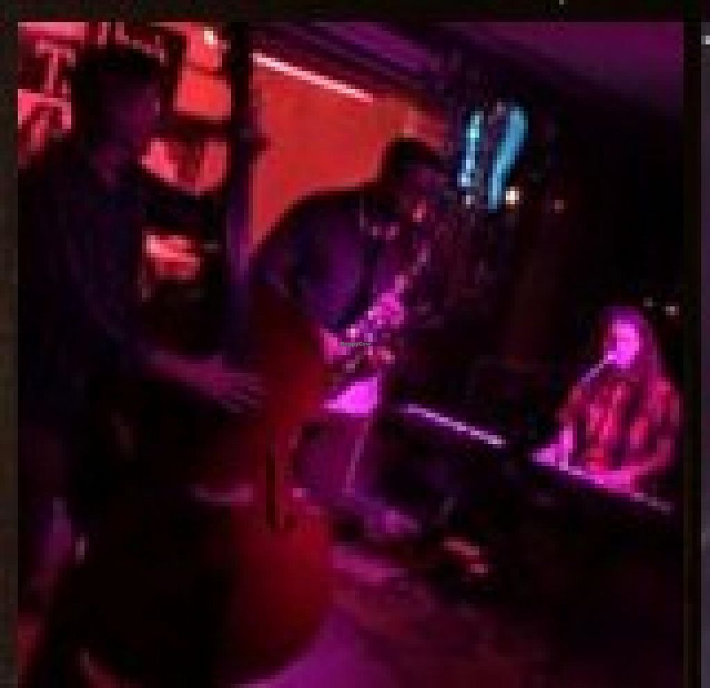 """Photo of Dave's Dark Horse Tavern  by <a href=""""/members/profile/community"""">community</a> <br/>Dave's Dark Horse Tavern <br/> January 25, 2015  - <a href='/contact/abuse/image/55143/91393'>Report</a>"""