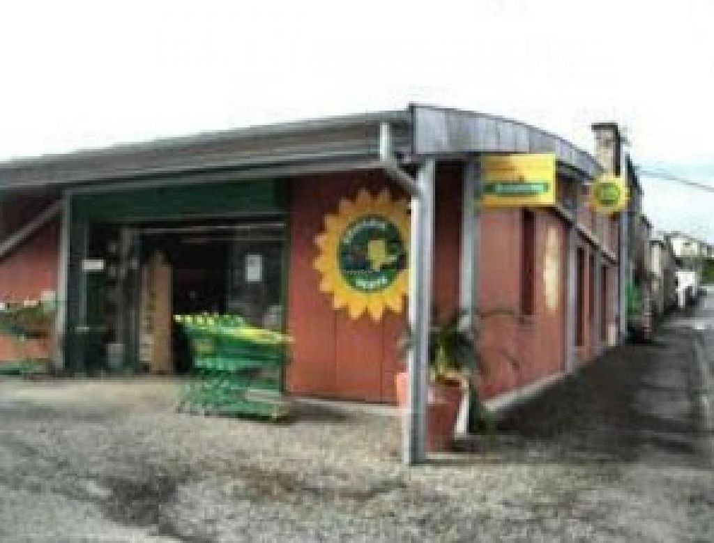 """Photo of L'Epicerie Verte  by <a href=""""/members/profile/community"""">community</a> <br/>L'Epicerie Verte <br/> January 27, 2015  - <a href='/contact/abuse/image/55183/91464'>Report</a>"""