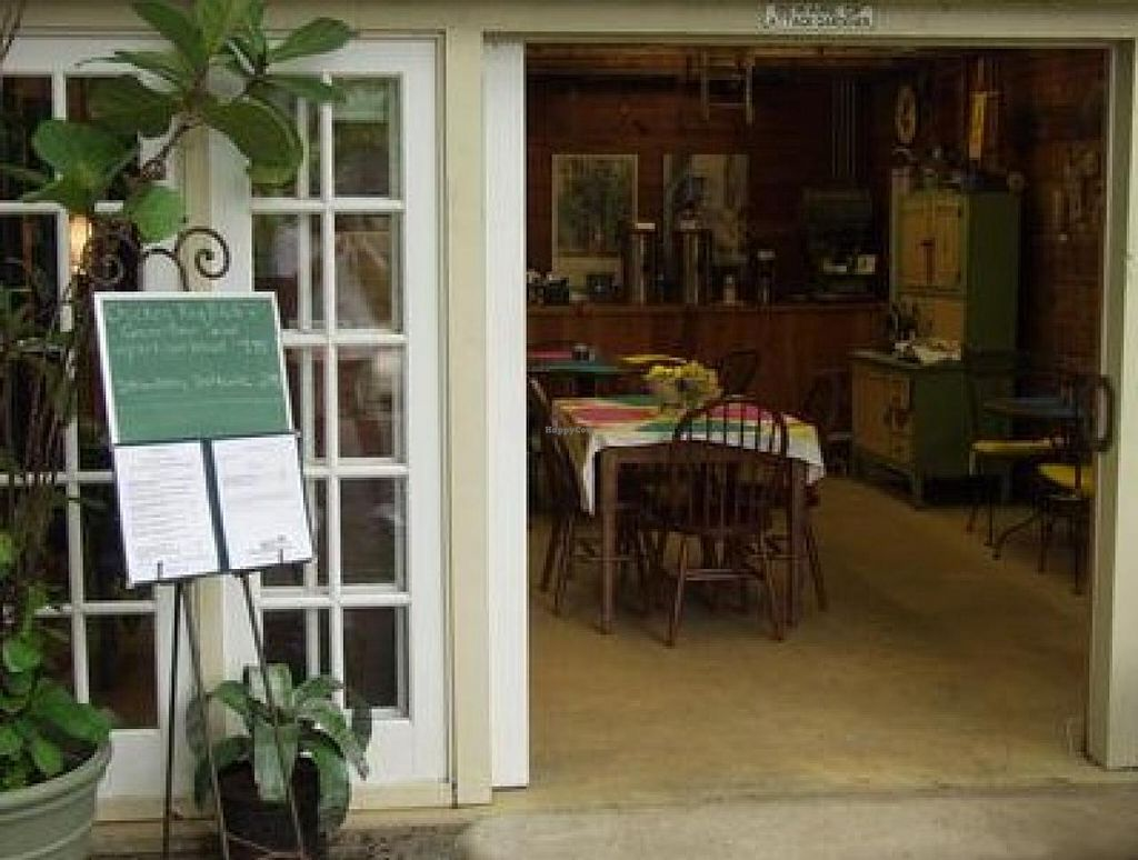 """Photo of Down the Alley Cafe  by <a href=""""/members/profile/community"""">community</a> <br/>Down the Alley Cafe <br/> January 27, 2015  - <a href='/contact/abuse/image/55192/91475'>Report</a>"""