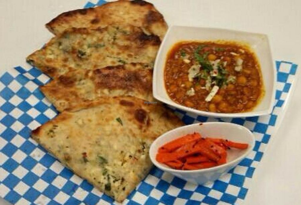 """Photo of Chaat House  by <a href=""""/members/profile/community"""">community</a> <br/>Chaat House <br/> January 27, 2015  - <a href='/contact/abuse/image/55204/232849'>Report</a>"""