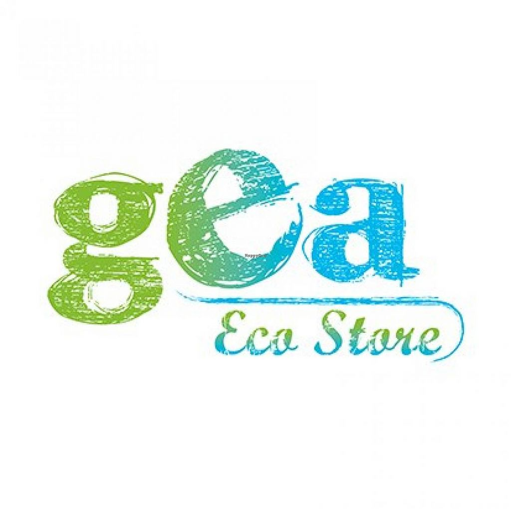 """Photo of Gea Eco Store  by <a href=""""/members/profile/community"""">community</a> <br/>Gea Eco Store <br/> January 28, 2015  - <a href='/contact/abuse/image/55217/91559'>Report</a>"""