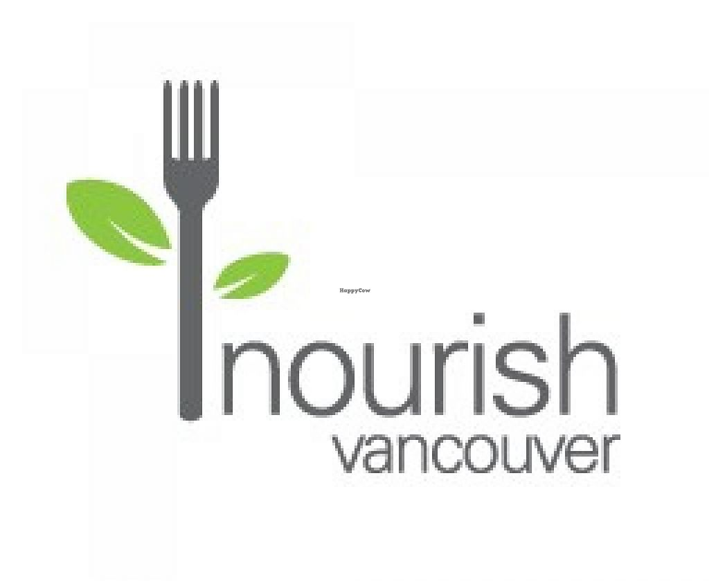 "Photo of Nourish Cafe Vancouver  by <a href=""/members/profile/community"">community</a> <br/>Nourish Vancouver <br/> January 29, 2015  - <a href='/contact/abuse/image/55239/91645'>Report</a>"