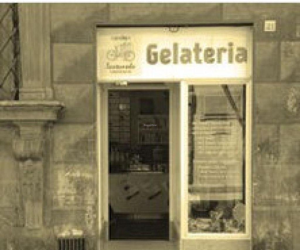 """Photo of Le Botteghe di Leonardo Gelato  by <a href=""""/members/profile/community"""">community</a> <br/>Le Botteghe di Leonardo Gelato <br/> January 30, 2015  - <a href='/contact/abuse/image/55265/91742'>Report</a>"""