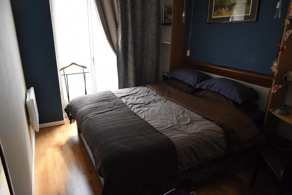 """Photo of Chambres de la Grande Porte  by <a href=""""/members/profile/HaugachakaMan"""">HaugachakaMan</a> <br/>Room cafe (with private bathroom) <br/> April 21, 2017  - <a href='/contact/abuse/image/55297/250564'>Report</a>"""