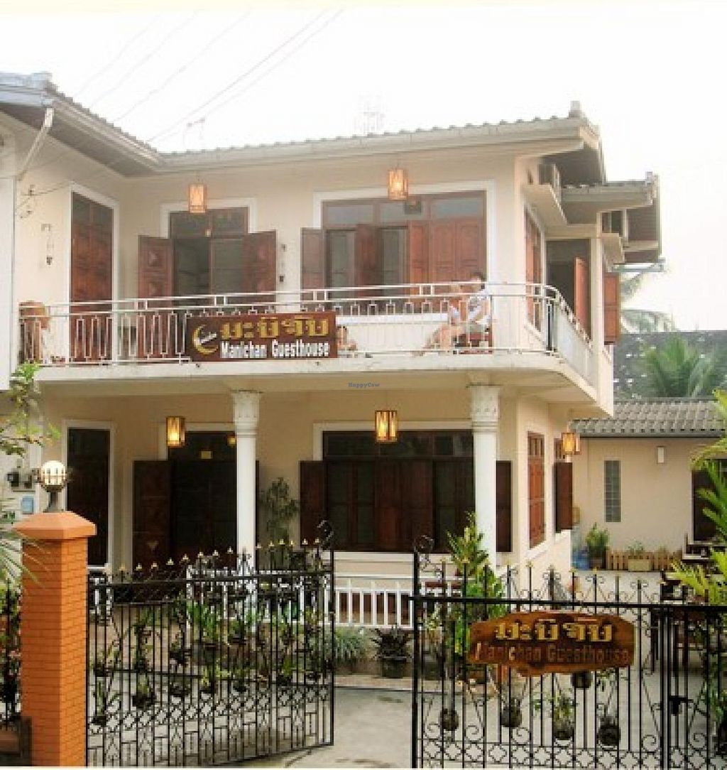 """Photo of Manichan Guesthouse  by <a href=""""/members/profile/community"""">community</a> <br/>Manichan Guesthouse <br/> February 1, 2015  - <a href='/contact/abuse/image/55312/91951'>Report</a>"""
