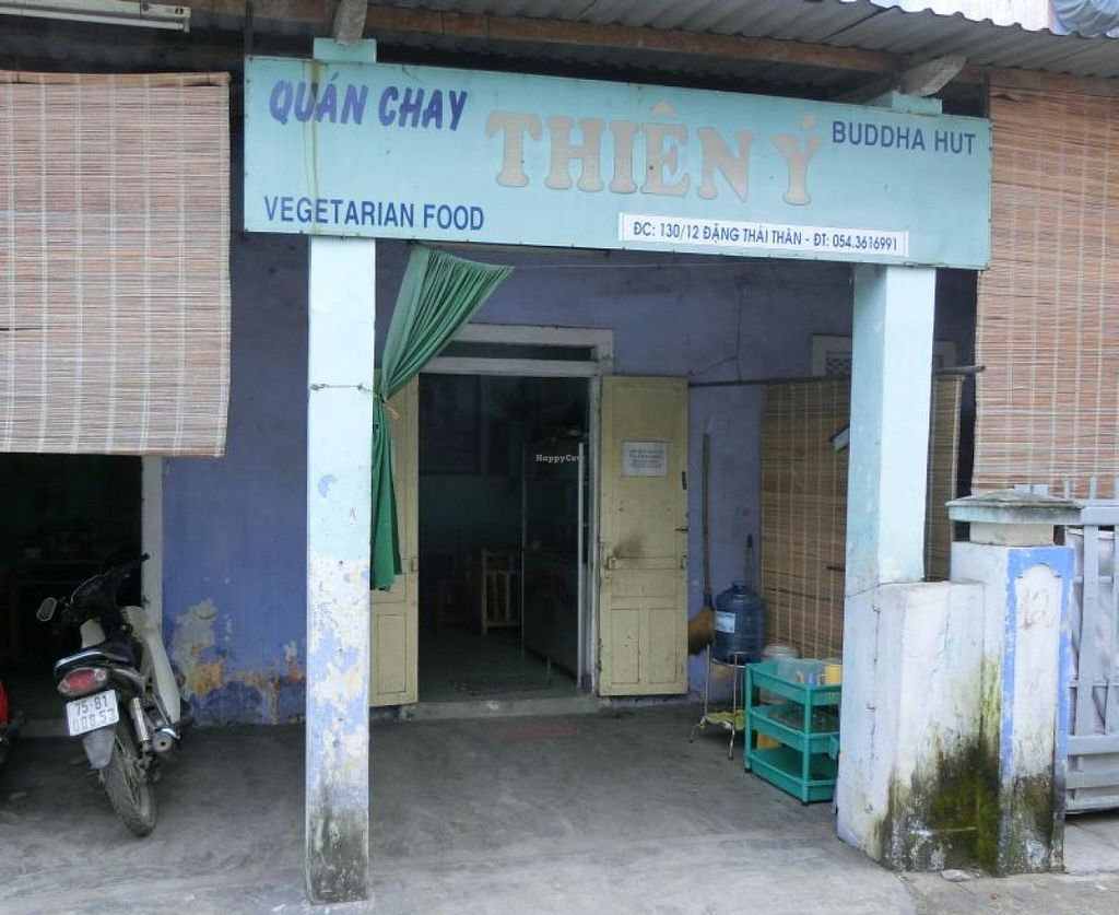 """Photo of CLOSED: Thien Y - Dang Thai  by <a href=""""/members/profile/Canamon"""">Canamon</a> <br/>January 2015, front view <br/> February 3, 2015  - <a href='/contact/abuse/image/55339/92112'>Report</a>"""