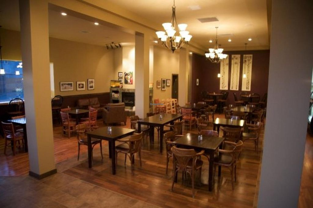 """Photo of Whole Wheat and Honey Cafe  by <a href=""""/members/profile/community"""">community</a> <br/>Whole Wheat and Honey Cafe  <br/> February 13, 2015  - <a href='/contact/abuse/image/55381/92980'>Report</a>"""