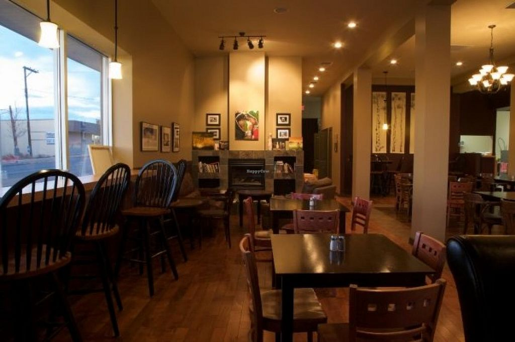"""Photo of Whole Wheat and Honey Cafe  by <a href=""""/members/profile/community"""">community</a> <br/>Whole Wheat and Honey Cafe <br/> February 13, 2015  - <a href='/contact/abuse/image/55381/92981'>Report</a>"""
