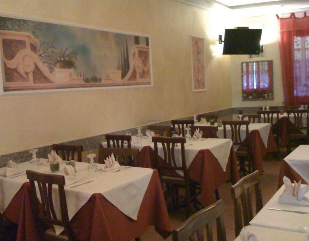 """Photo of Pizzeria Agora  by <a href=""""/members/profile/community"""">community</a> <br/>Pizzeria Agora <br/> February 5, 2015  - <a href='/contact/abuse/image/55392/92293'>Report</a>"""