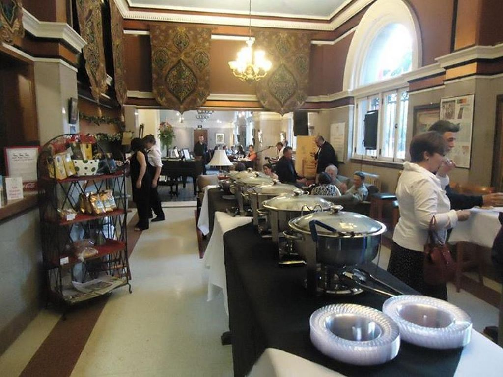 """Photo of 5th and Main Expresso Bar and Cafe  by <a href=""""/members/profile/community"""">community</a> <br/>5th and Main Expresso Bar and Cafe <br/> February 17, 2015  - <a href='/contact/abuse/image/55420/93347'>Report</a>"""