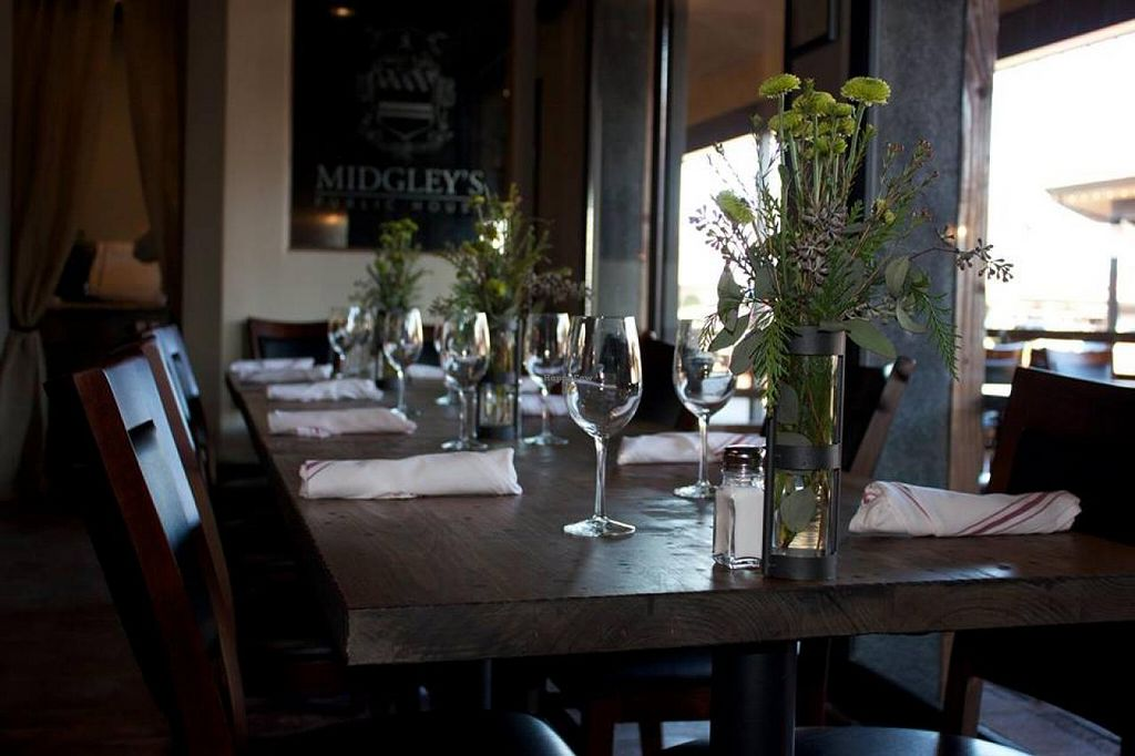 "Photo of Midgley's Public House  by <a href=""/members/profile/community"">community</a> <br/>Midgley's Public House <br/> February 6, 2015  - <a href='/contact/abuse/image/55460/92370'>Report</a>"