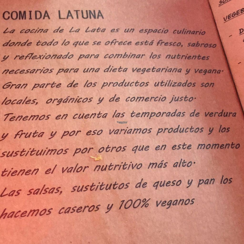 "Photo of Lata de Zinc  by <a href=""/members/profile/guillehdezp"">guillehdezp</a> <br/>Casero y de temporada <br/> April 4, 2017  - <a href='/contact/abuse/image/55471/244726'>Report</a>"
