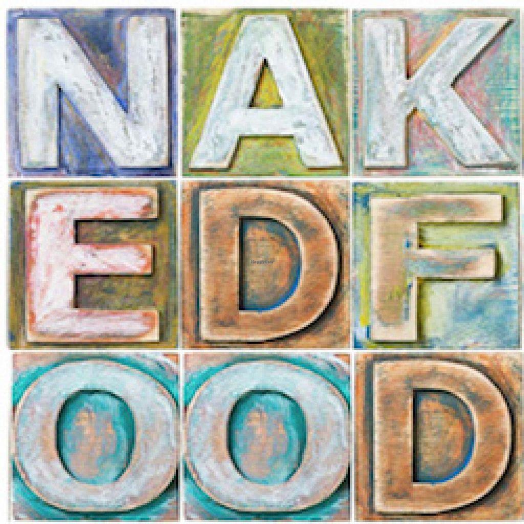 """Photo of NAKEDFOOD  by <a href=""""/members/profile/nakedfood"""">nakedfood</a> <br/>NAKEDFOOD.CH :-)Rohkost und pflanzliches Protein für Sportler, Vegetarier, Veganer und alle, die sich gesund ernähren möchten <br/> February 10, 2015  - <a href='/contact/abuse/image/55474/92730'>Report</a>"""