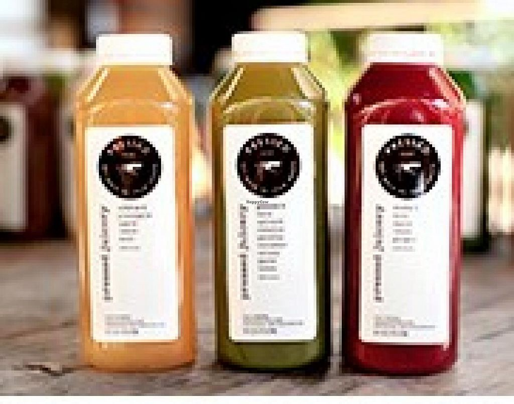 """Photo of Pressed Juicery  by <a href=""""/members/profile/community"""">community</a> <br/>Pressed Juicery <br/> February 6, 2015  - <a href='/contact/abuse/image/55475/92417'>Report</a>"""