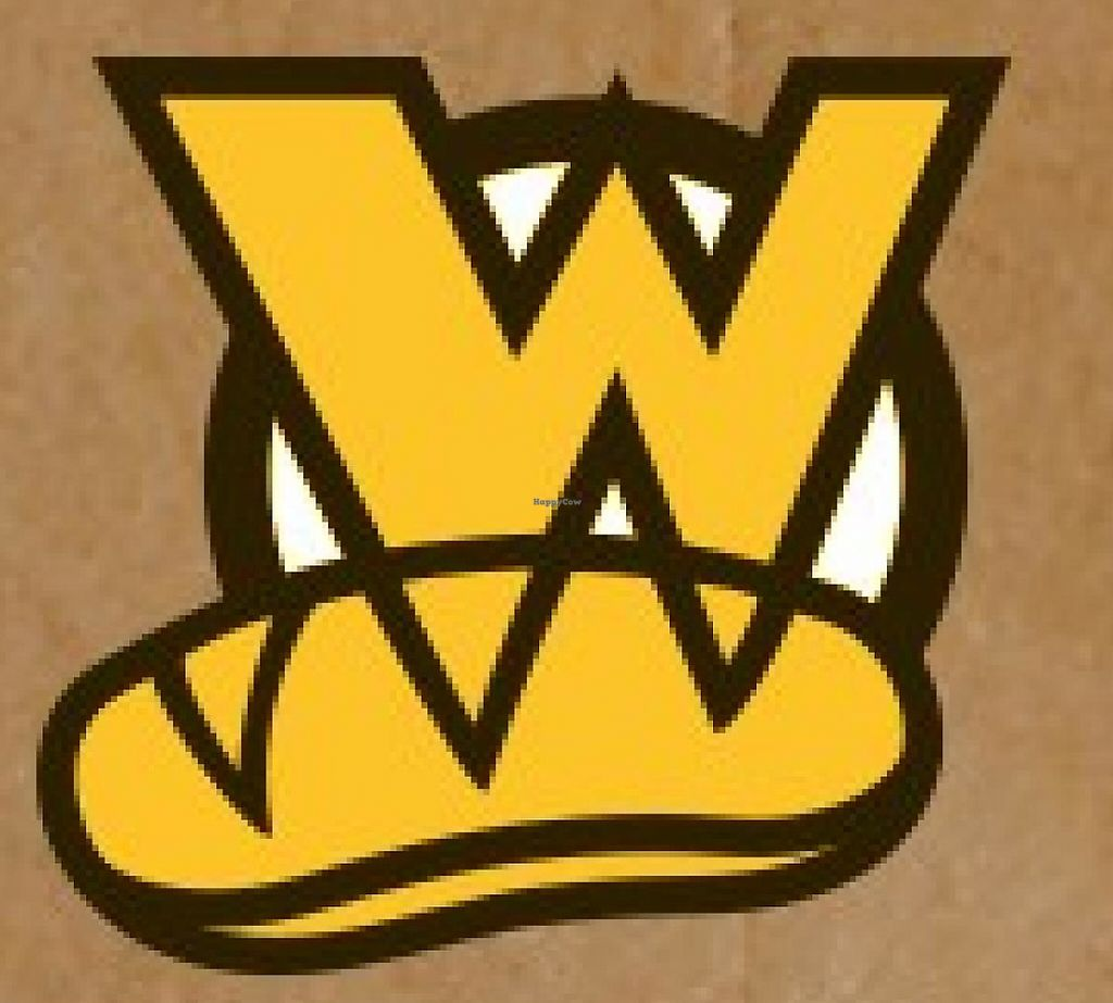 """Photo of Which Wich  by <a href=""""/members/profile/community"""">community</a> <br/>Which Wich <br/> February 6, 2015  - <a href='/contact/abuse/image/55479/227495'>Report</a>"""